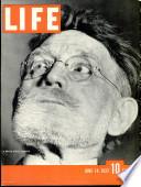 14 Jun. 1937