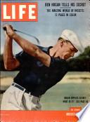 8 Ago. 1955