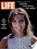 14 Jul. 1967