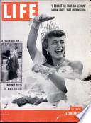 15 Dic. 1952